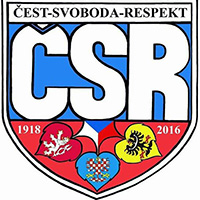 chest-svoboda-respect