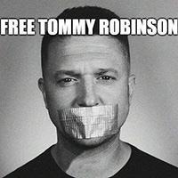 Tommy-Robinson