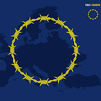 freeeurope