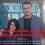 СЪДЕБНА ВЛАСТ – Програма с реформи на Петър Низамов – независим кандидат за депутат в РИК- Бургас